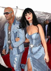 Are Katy Perry & Riff Raff Dating? It's OK If You're ...