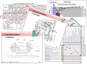 Osh The Journey  Pareto Chart  U0026 Fmea  How To Produce A