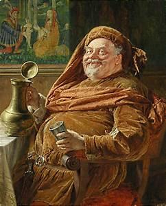 Merry Old England : falstaff and the loss of merrie england the shakespeare blog ~ Fotosdekora.club Haus und Dekorationen