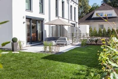 Garten Und Terrasse by Gartengestaltung Terrasse