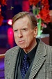 Timothy Spall 2018: Wife, net worth, tattoos, smoking ...