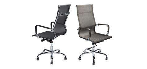 acheter fauteuil de bureau quelques liens utiles