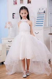 Çocuk Düğün Elbiseleri İçin Öneriler