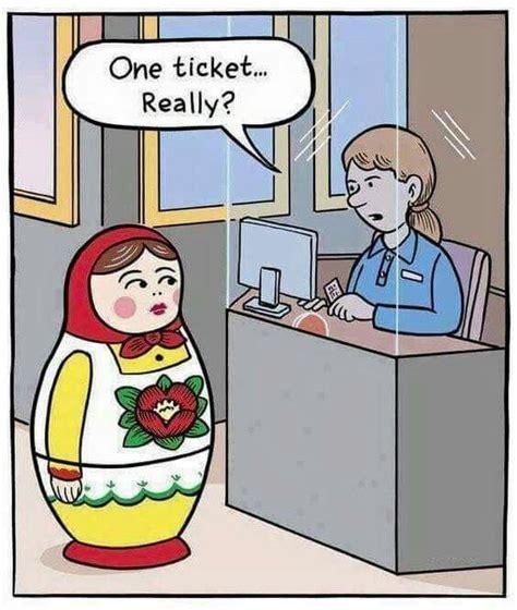funny cartoon memes   child  heart
