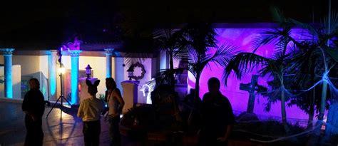 san diego dj event dj dj lighting rental