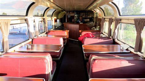 Bedroom: Cozy Design Of Amtrak Bedroom Suite For Your Nice