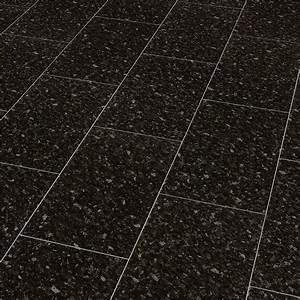 Laminat In Fliesenoptik : elesgo laminat superglanz maxi v5 black pearl st rke 7 7mm ~ Michelbontemps.com Haus und Dekorationen