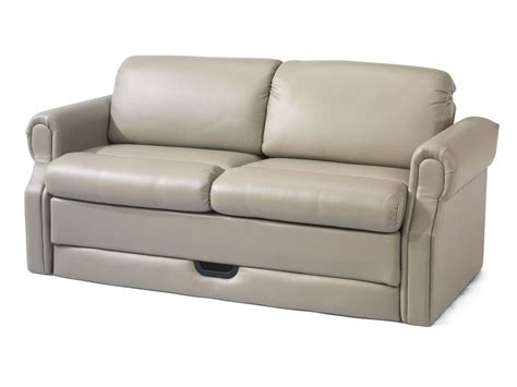 Sofa Sleeper For Rv by Sofa Amazing Rv Sofa Sleeper To Give You Exceptional