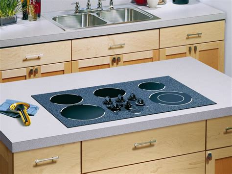 Remodeling Kitchen Ideas On A Budget - cheap kitchen countertops pictures options ideas hgtv
