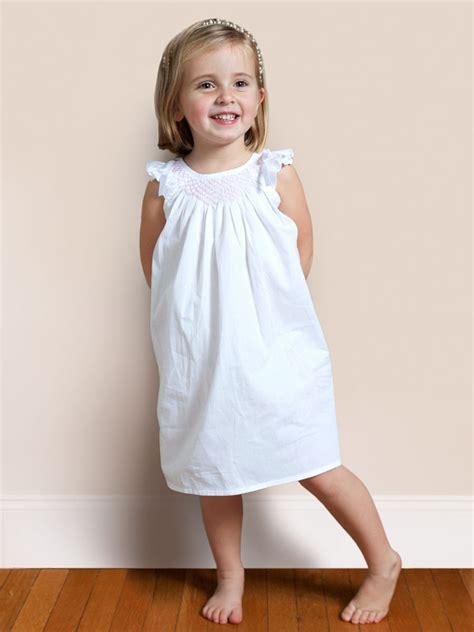 throw pillow inserts el291 mathilde cotton dress