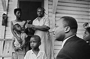 Meet the theologian who helped MLK see the value of ...