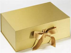 finding wholesale gift boxes for the holidays fonmoo