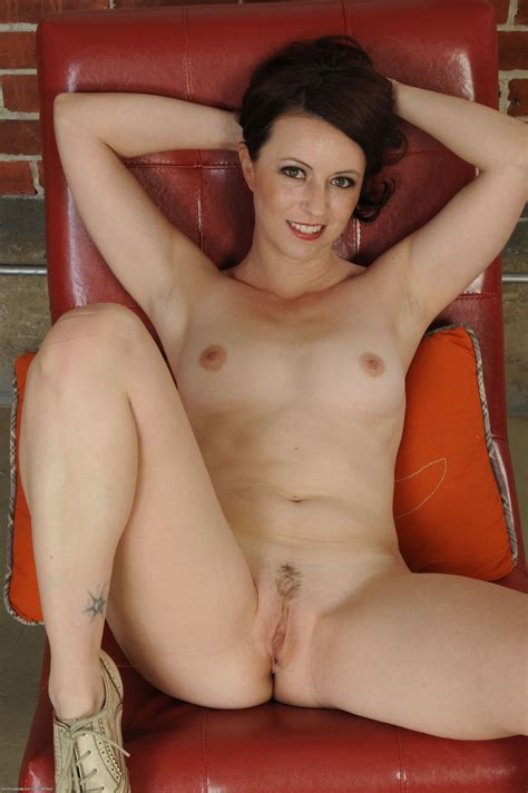 Beautiful Milf Violet Spreading Her Legs Wide And Showing