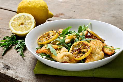 cuisine plus tv recettes 15 recettes faciles pour épater vos amis