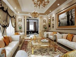 interior architecture designs beautiful living room With beautiful house interior living room