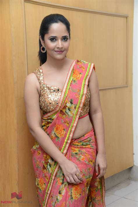 hips in saree page 78 xossip