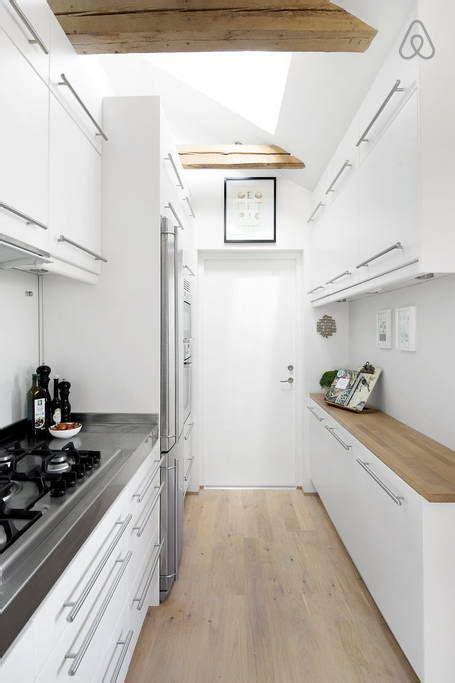hauteur meuble haut cuisine rapport plan travail hauteur meuble haut cuisine rapport plan travail farqna