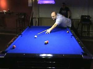 2/3 Andy Appleton vs Chris Melling - Wakefield Final - The ...