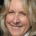 Betty Thomas - Bio, Facts, Family   Famous Birthdays