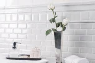 subway tile bathroom designs bathroom ideas on bathroom sink faucets polished chrome and bathroom vanities