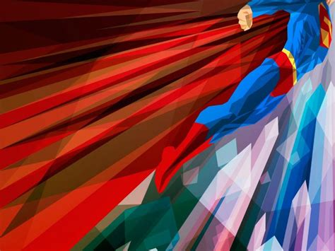 Superhero Hd Pixelstalk Net Backgrounds For Powerpoint Templates