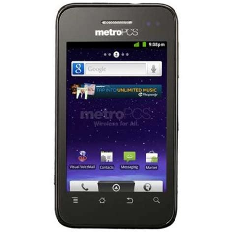 metro pcs cell phone zte score m cell phone cell phone cell phones pdas