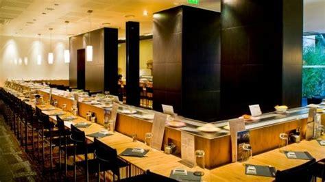 restaurant japonais tapis roulant matsuri lyon vaise restaurant 60 rue de cyr 69009 lyon adresse horaire