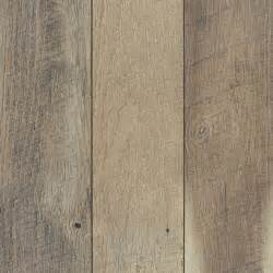 home decorators collection cross sawn oak gray 12 mm thick