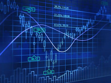 currency market top 5 forex android apps to help you in trading promoted