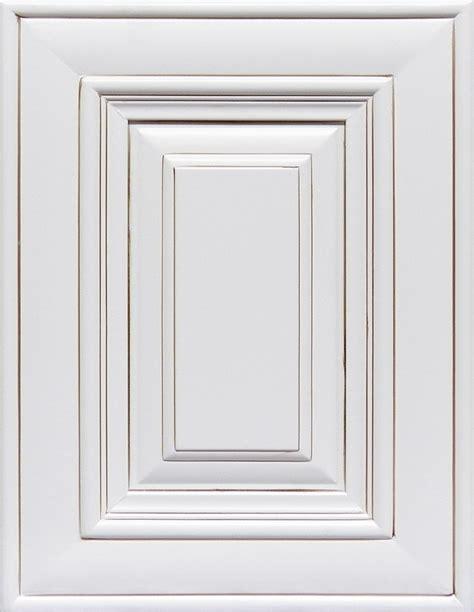white kitchen cabinets doors quicua com