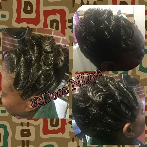 Finger Wave Updo Hairstyles by 2015 Asian Hairstyle Finger Wave Updo Hair Styles