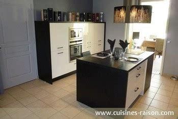 ilo de cuisine ilo de cuisine affordable fabriquer un lot de cuisine