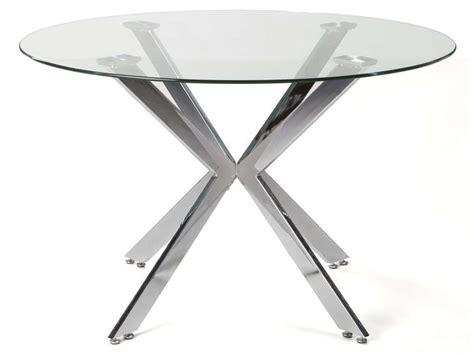 Table Ronde Conforama Table Ronde 120 Cm Vente De Table Et Chaises De Jardin Conforama