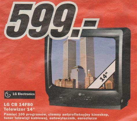 navigationsgeräte media markt media markt w roku 2000 kto pamięta te czasy