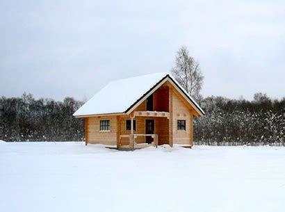 chalet et maison bois en kit greenlife bois massif et ossature bois
