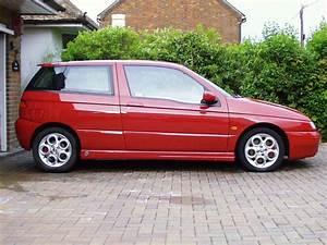 Alfa Romeo 145 : the alfa romeo 145 146 technical resource centre photos ~ Gottalentnigeria.com Avis de Voitures