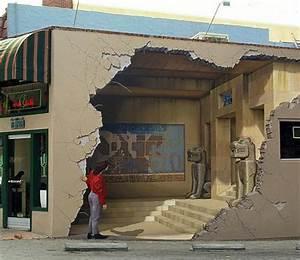 Image Trompe L Oeil : trompe l 39 il know your meme ~ Melissatoandfro.com Idées de Décoration
