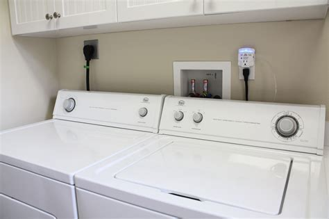 Startling Best Washer And Dryer Combo Vented For Dryer Vent