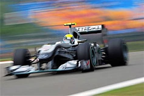 Posted on october 21, 2011 by scarbsf1. Brawn: Mercedes F-duct still needs work | F1 News | Autosport