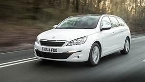 308 Peugeot : used peugeot 308 sw cars for sale on auto trader uk ~ Gottalentnigeria.com Avis de Voitures