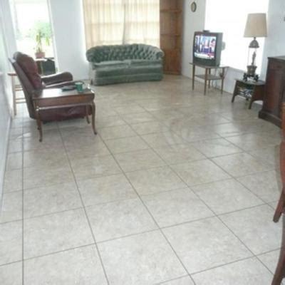 buffkin tile carpet merritt island fl 28 images tile