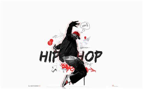Hip Hop By Pedroj Bruno Urbannation