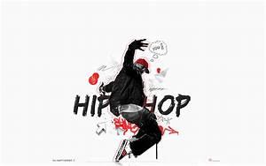 Hip Hop by PedroJ Bruno - urbannation