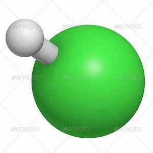 1000  Ideas About Hydrogen Chloride On Pinterest