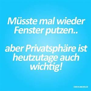 Whatsapp Sprüche Lustig whatsapp spr che sommer 2017