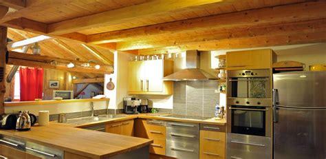 renove cuisine atelier d 39 architecture banégas renovations renovation 250