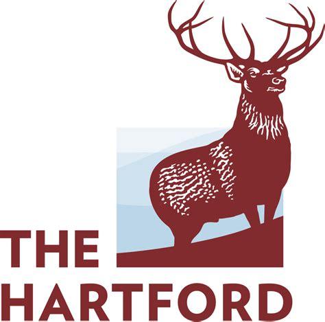 File:The Hartford Financial Services Group logo.svg ...