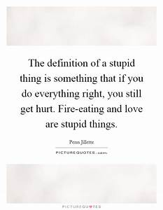 Hurt Quotes | H... Hurt Meaning Quotes