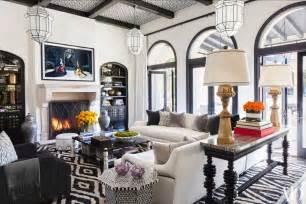 Moroccan Furniture Design Gallery