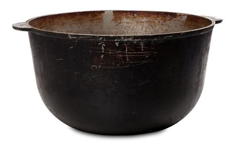 rust iron cast remove cookware pot clean skillet steel keep washing dirty wool homequicks